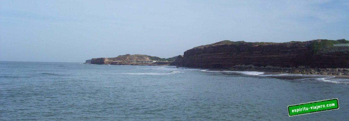 chapadmalal mar del plata sur