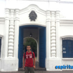 Primer viaje con mochila (Séptima parte): San Miguel de Tucumán, cuna de la independencia