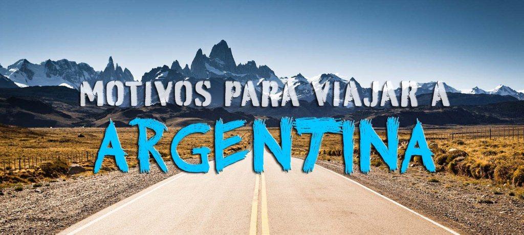 viajar-a-argentina