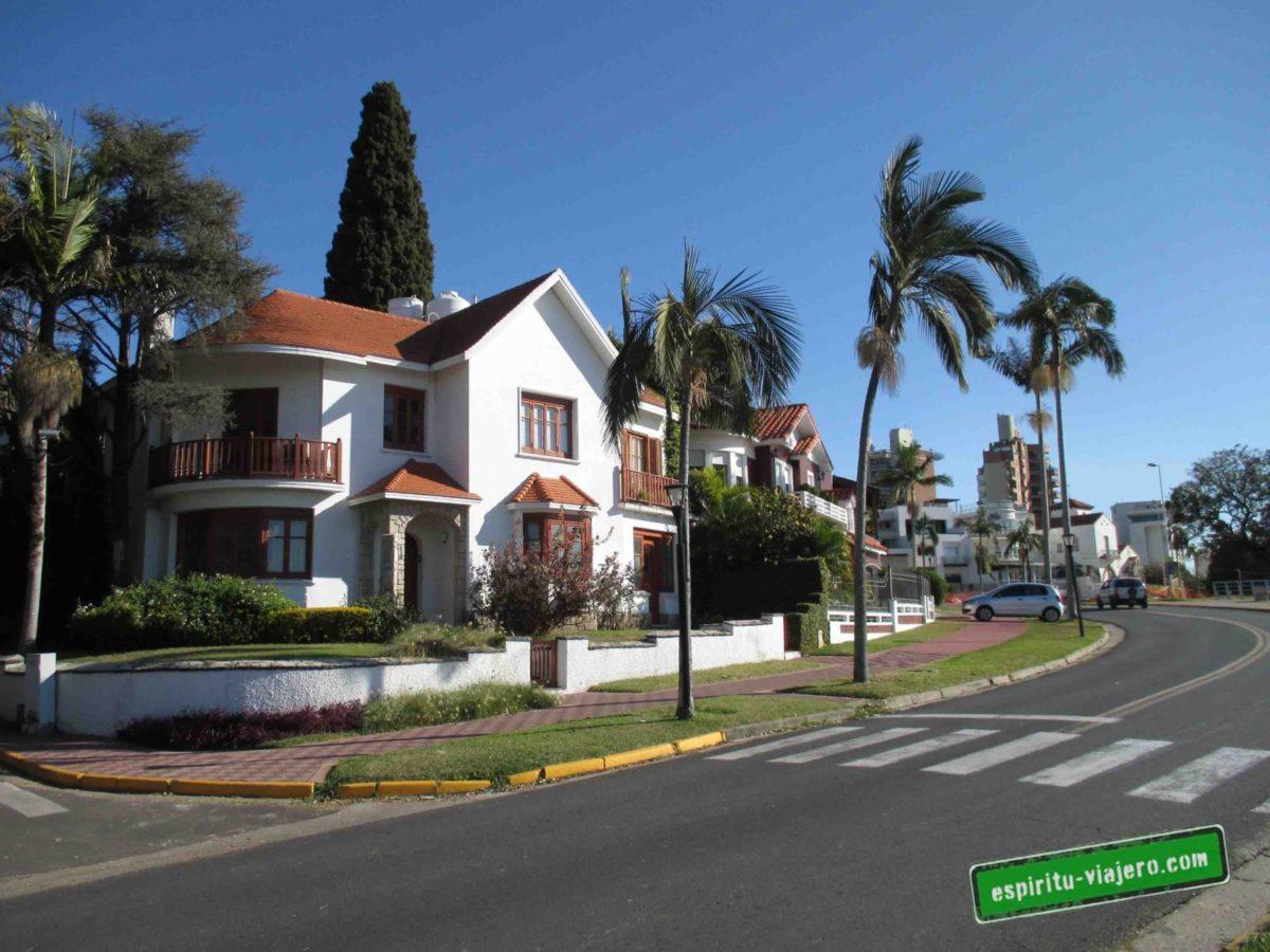 Casas Paraná Entre Rios