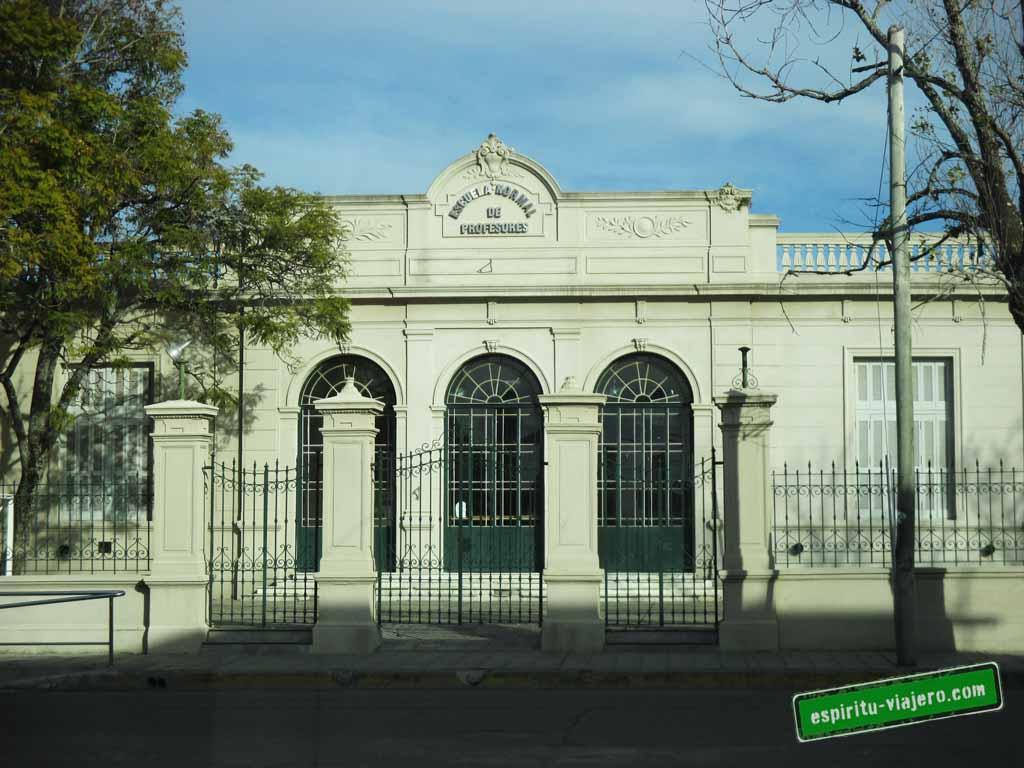 qué hacer en concepción del uruguay