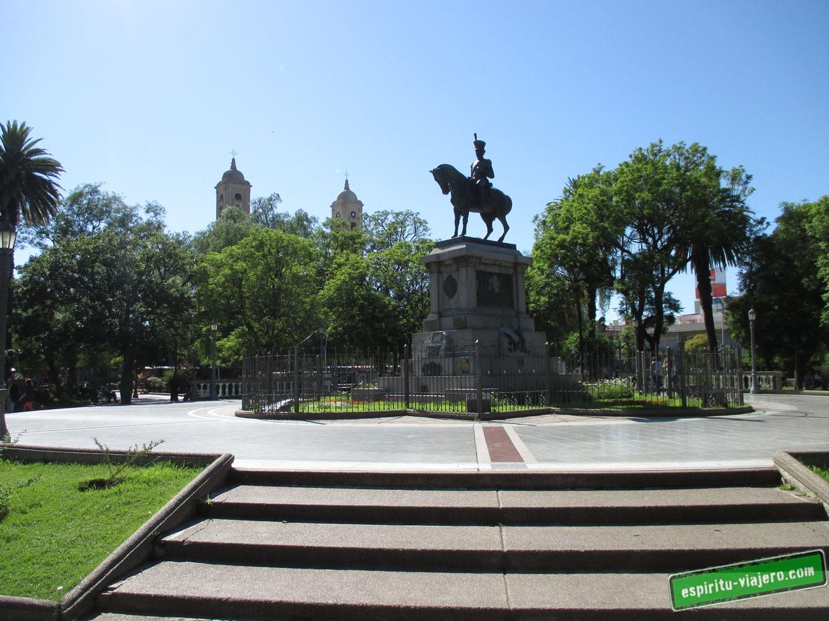 san luis capital argentina