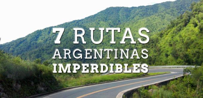 7-rutas-argentinas-imperdibles