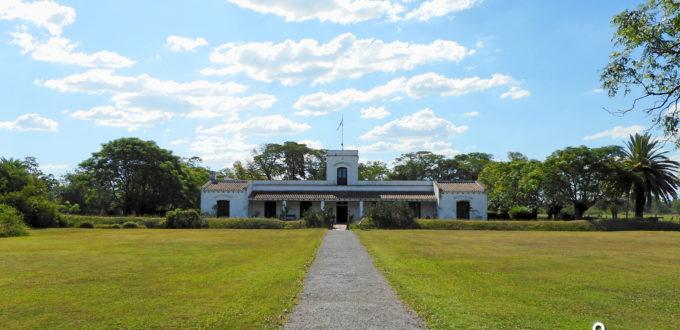 Museo Gauchesco San Antonio de Areco